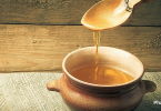 pharmeasy-blog-benefits-of-ghee