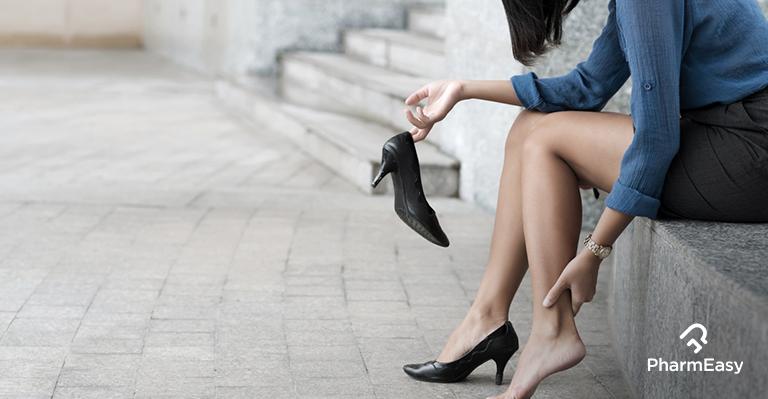 wearing-heels-pharmeasy-blog