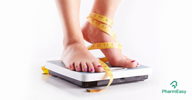 pharmeasy-blog-regaining-weight