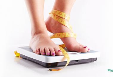 pharmeasy-blog-regaining-weight