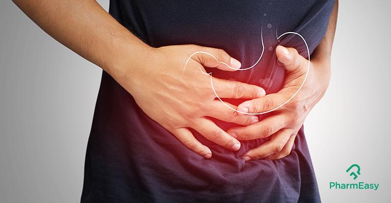 gastroparesis-diabetes-pharmeasy-blog