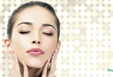 pharmeasy-remedies-for-glowing-skin-blog