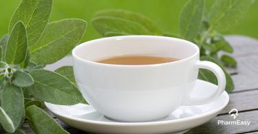 home-remedies-for-sore-throat-blog-pharmeasy