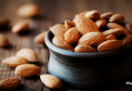 pharmeasy-benefits-of-almonds-blog