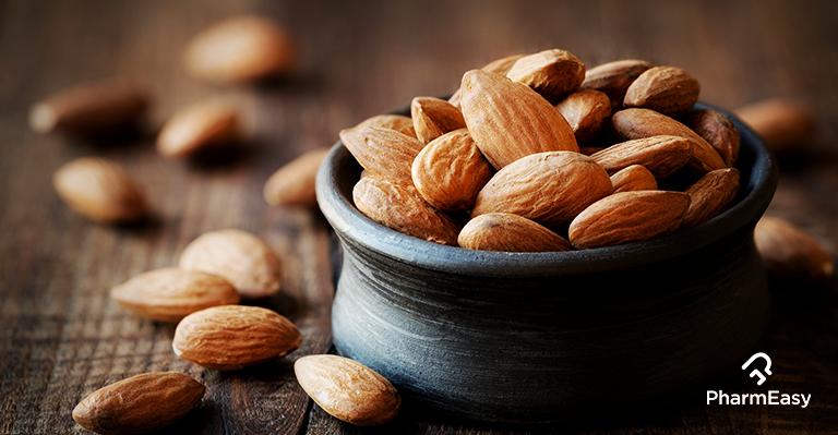 pharmeasy-benefits-of-almonds-blog