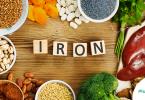 pharmeasy-blog-iron-rich-foods