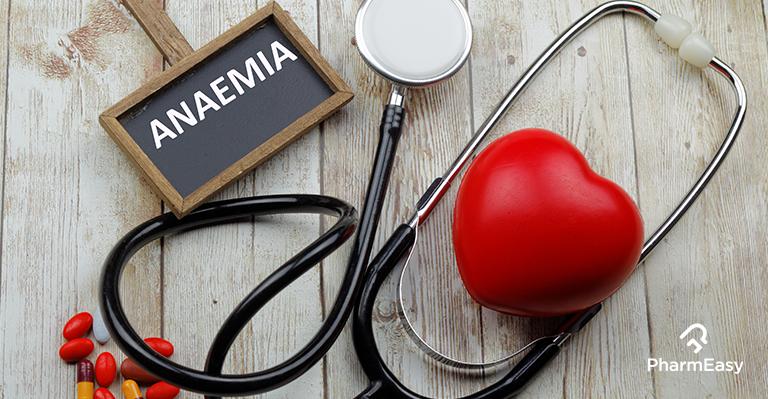 pharmeasy-blog-symptoms-of-anaemia