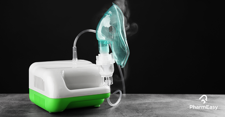 pharmeasy-nebulizers-for-asthma-blog