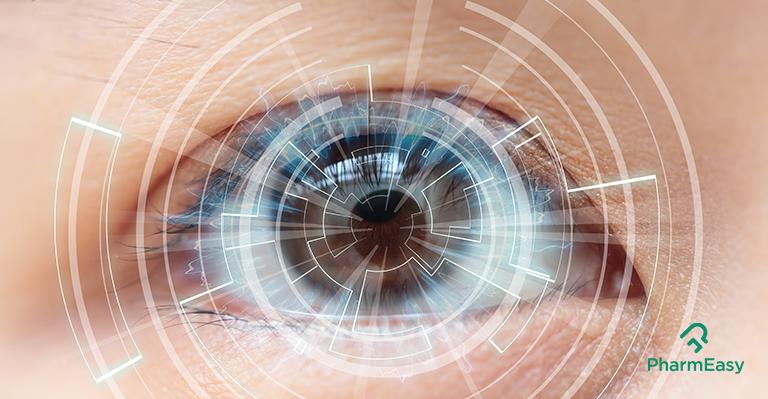 pharmeasy-what-is-cataract-blog