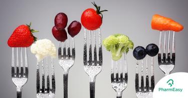 pharmeasy-what-are-antioxidants-blog