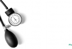 pharmeasy-hypertension-and-hypotension-blog