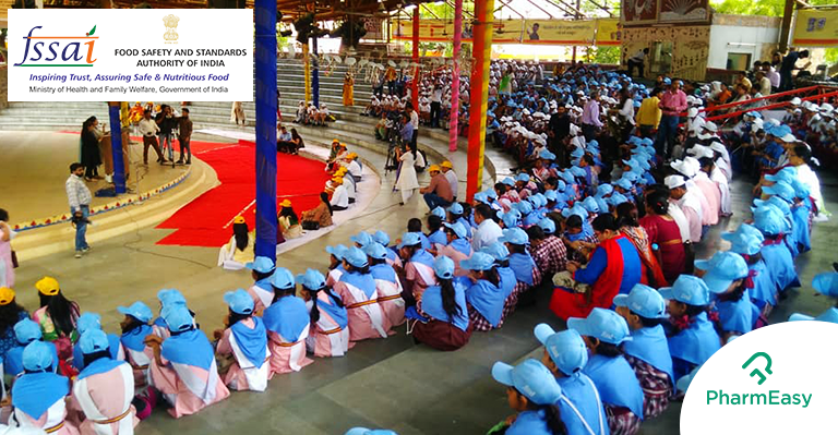 pharmeasy-noon-assembly-in-schools-vitamin-d-deficiency-blog