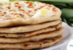 pharmeasy-healthy-eating-blog