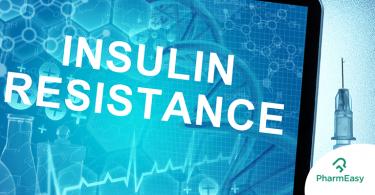 pharmeasy-insulin-resistance-blog