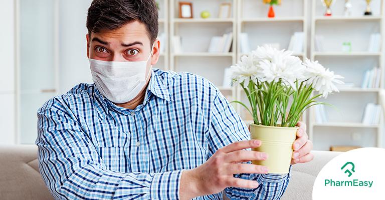 pharmeasy-asthma-symptoms-according-to-seasons-blog
