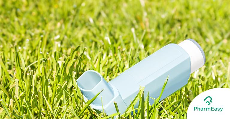 pharmeasy-asthma-attacks-outdoor-blog