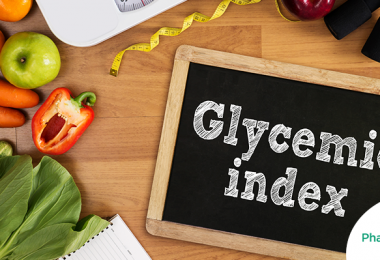 pharmeasy-glycemic-index-and-diabetes-blog