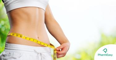 pharmeasy-summer-weight-loss-blog