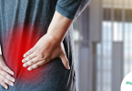 pharmeasy-relieve-back-pain-blog