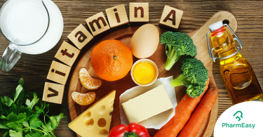 pharmeasy-vitamin-a-deficiency-blog