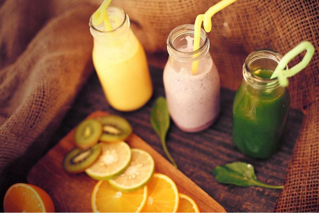 pharmeasy-diabetes-friendly-drinks-smoothie-blog