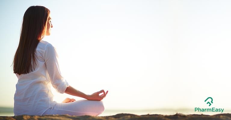 pharmeasy-health-benefits-of-meditation-blog
