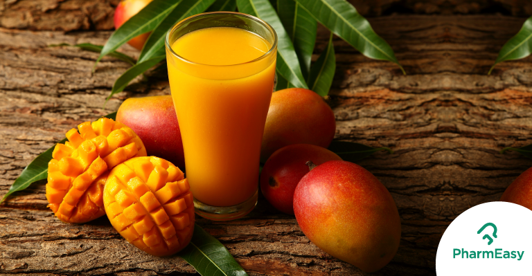 benefits-of-mangoes-pharmeasy-blog