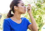 pharmeasy-things-to-know-about-asthma-blog
