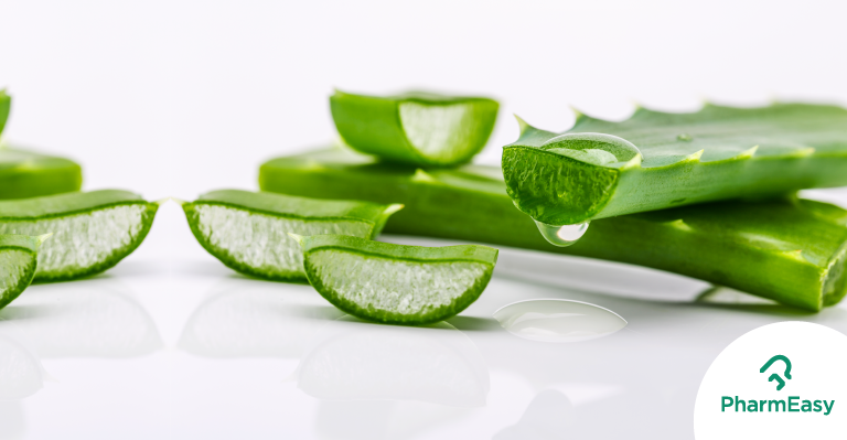 pharmeasy-benefits-of-aloe-vera-for-face-&-skin-blog