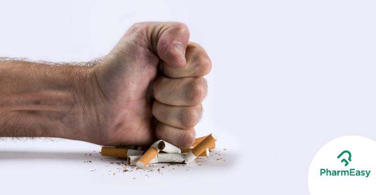pharmeasy-quit-smoking-blog