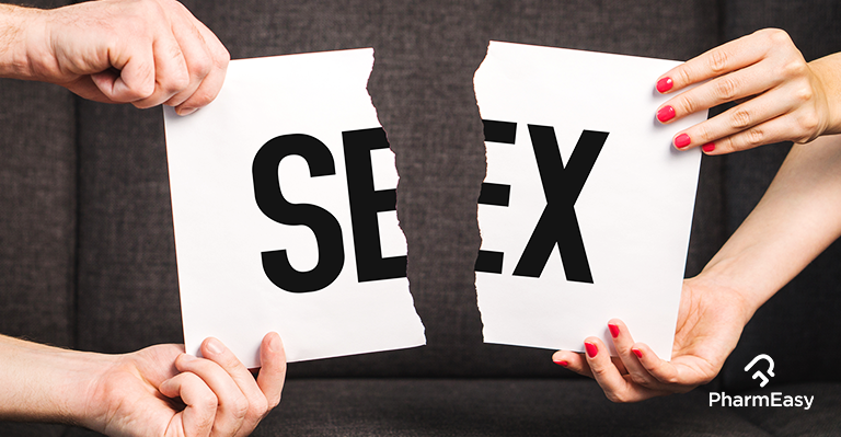 pharmeasy-thyroid-affects-sex-life-blog