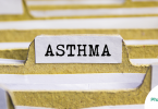 Top 6 Unusual Asthma Triggers