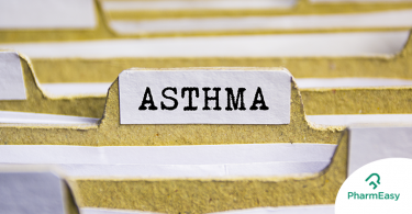 Top 6 Unusual Asthma Triggers
