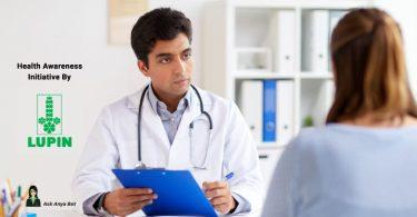Prescribed Diabetes medicines