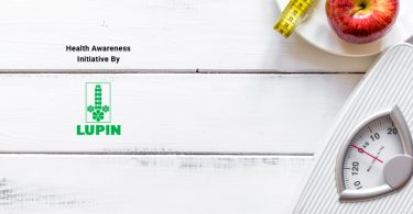 blog lupin banner