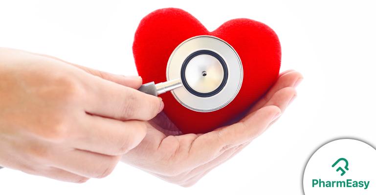 Hypothyroidism and Heart Health