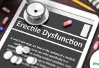 Erectile Dysfunction and Diabetes