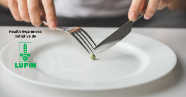 Extreme dieting side effects