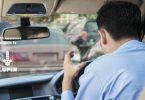 Health Impact of Traffic Jam