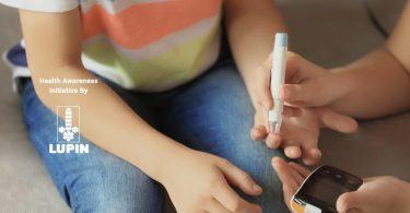 Diabetes Caregiver
