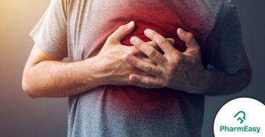 Managing Heartburn