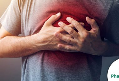 Managing Heartburn