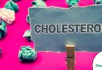 Cholesterol Mistakes