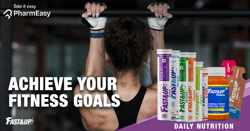 Pharmeasy-banner---801-x-421_1daily-nutrition-all-products