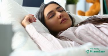 Can Naps Help You Become Smarter? - PharmEasy