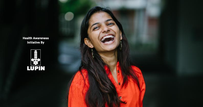 11 Amazing Benefits of Laughing - PharmEasy