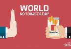 Harmful effects of smoking
