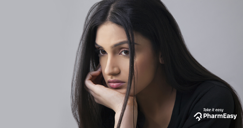 Living Alone - Does It Increase Mental Health Risk? - PharmEasy