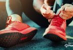 9 Tips For Finding The Right Shoes - PharmEasy