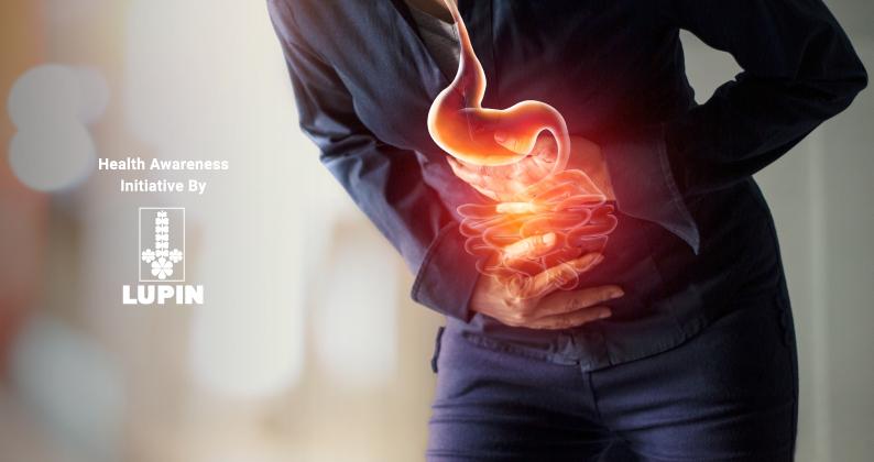 Helicobacter Pylori- The Silent Epidemic - PharmEasy Blog